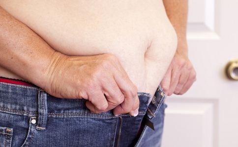 男人为什么要减肥 男人减肥的方法 男人减肥的食物