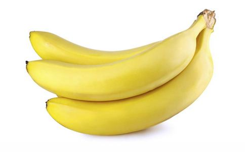 男人吃香蕉的好处 什么时候吃香蕉好 哪些人不适合吃香蕉