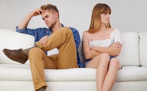 不要触碰男人哪些心理 和男人交往注意哪些 男女相处有哪些禁忌