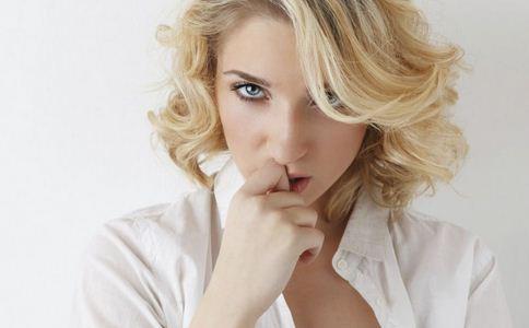 男人不喜欢什么样的女人 男人不想交往什么样的女人 男人对哪些女人没有兴趣