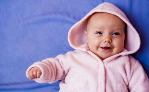 小儿疳积的症状有哪些 小儿疳积症状 小儿疳积的症状