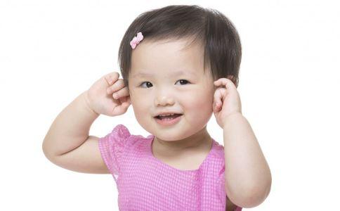 过敏性疾病 世界过敏性疾病日 儿童过敏性疾病
