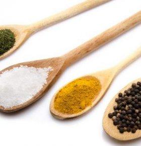 广西查处脚臭盐 7.75吨已流入市场