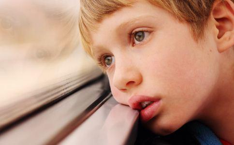 如何预防自闭症 预防自闭症的方法有哪些 怎么预防自闭症