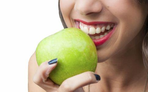牙龈炎有什么症状 牙龈炎如何预防 牙龈炎的预防方法有哪些
