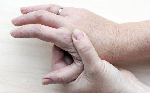 如何预防鼠标手 预防鼠标手的方法有哪些 怎么预防鼠标手