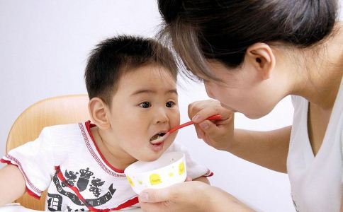 为什么儿童也会得高血压 儿童高血压如何预防 儿童高血压如何护理