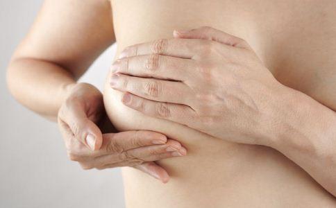 乳房怎么变大 让乳房变大的方法 女人吃什么能丰胸