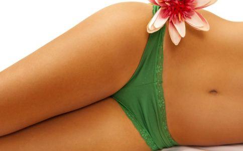 夏天女人容易感染哪些妇科病 女性夏季健康饮食原则 女人日常如何保健