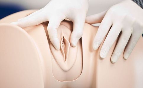 女性外阴整形手术的类型 外阴整形术的注意事项 外阴整形术有几种