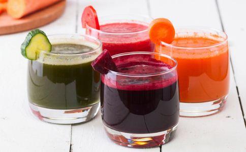 慢性胃炎怎么调理 调理慢性胃炎的方法 慢性胃炎的饮食宜忌
