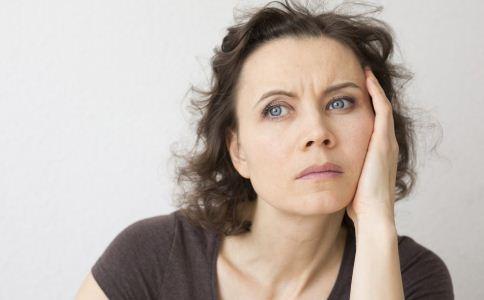女性更年期的保养方法 女人更年期如何保养 妈妈更年期怎么办
