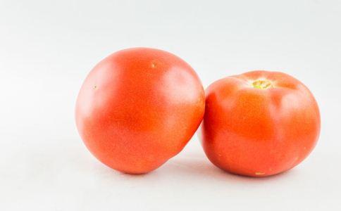胃不好吃什么菜养胃 养胃食谱的做法 养胃蔬菜有哪几种