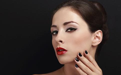 怎样祛斑效果好 女性祛斑实用小窍门 白醋祛斑的正确方法