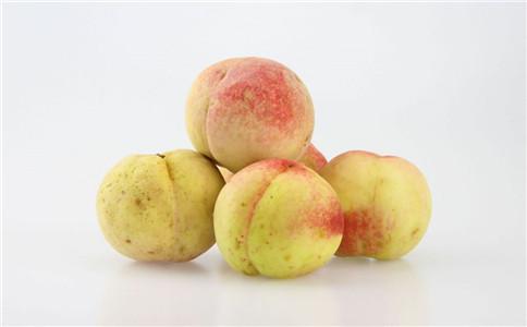 葱有什么危害 鸡肉有什么细菌存在 桃子如何吃健康