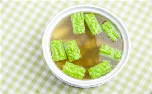 立夏吃什么食物 适合立夏吃的养生小菜 养生菜怎么做