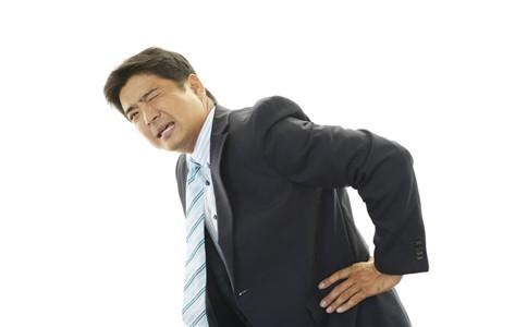 肾炎怎么检查出来吗 肾炎危害大吗 预防肾炎方法有哪些
