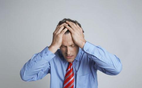 什么是器质性精神障碍 器质性精神障碍有哪些表现 器质性精神障碍分几类