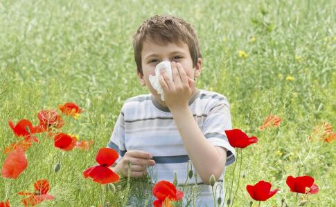 世界过敏性疾病日的由来 世界过敏性疾病日 世界过敏性疾病日