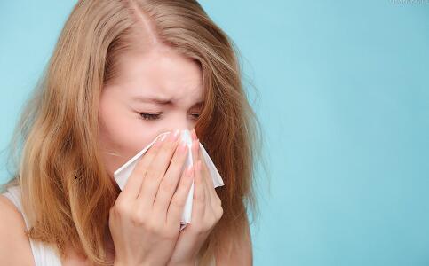 世界过敏性疾病日是几月几号 世界过敏性疾病日是哪一天 常见的过敏原有哪些