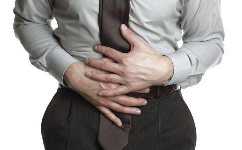 直肠癌如何治疗 直肠癌有什么治疗方法 直肠癌的症状是什么