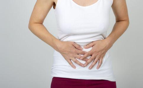 子宫癌如何预防 子宫癌吃什么预防 子宫癌有什么症状