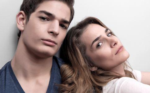 哪些男人容易导致婚姻破裂 夫妻婚姻破裂怎么办 哪些类型男人婚姻容易破裂