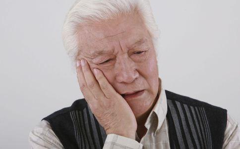 如何预防糖尿病肾病 糖尿病肾病的自我检查方法 糖尿病肾病有哪些表现