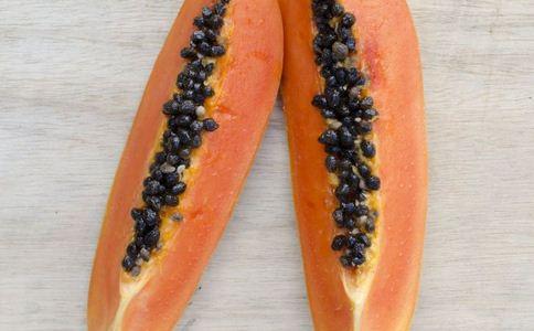 吃什么水果提高性功能 改善性功能的方法 性功能不好吃什么