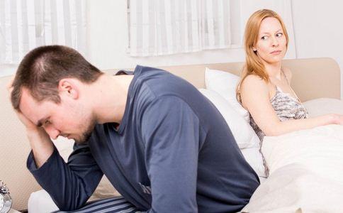 早泄的类型有哪些 中医怎么治疗早泄 早泄的表现