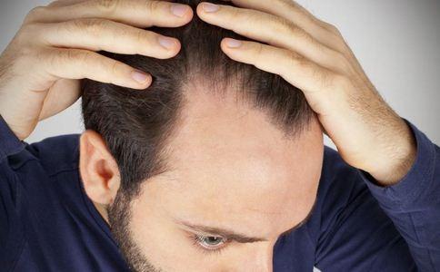 失眠会导致脱发吗 脱发的原因有哪些 脱发患者的食疗方