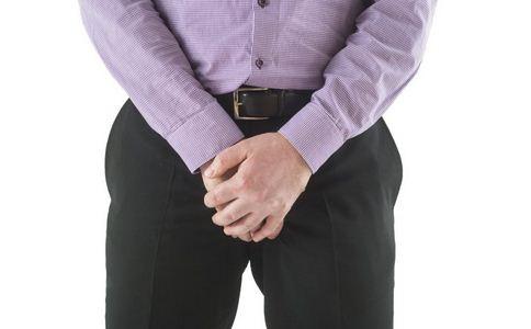 睾丸大小影响性功能吗 睾丸大小影响生育能力吗 正常的睾丸大小