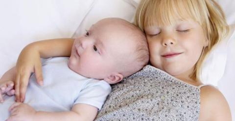 幼儿夏季疾病预防知识 幼儿园夏季疾病预防 夏季幼儿疾病预防
