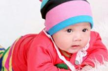 如何促进幼儿大脑发育 育儿专家给你支招