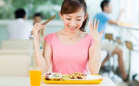 幼儿园疑用变质食材 变质食物的危害 如何辨别变质食物