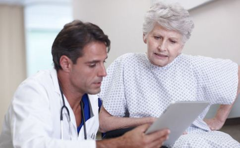 医疗事故处理条例 医疗事故处理条例修订 预防医疗纠纷