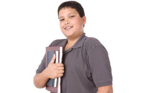 五大 危害 肥胖 减肥 男女 体重 导致 因为 脂肪 生命 个人 肝脏