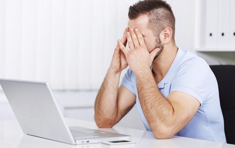 八成青年心理损耗 如何调整心态 心态的调整方法