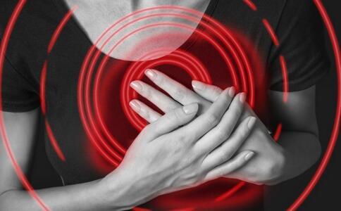 如何预防心脏病 心脏病的预防方法有哪些 什么方法预防心脏病