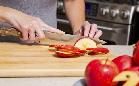 夏季吃什么水果 夏季有哪些应季水果 夏季养生饮食小常识