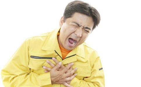 心脏病如何预防 预防心脏病的方法 心脏病的早期症状