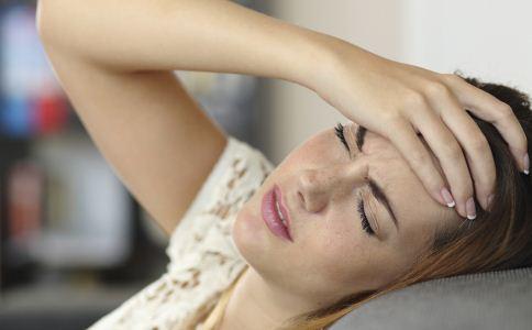 脑血栓的病因 脑血栓的发病原因 脑血栓的并发症有哪些