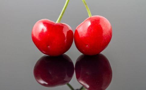 气血不足吃什么蔬菜好 女人吃什么水果补血 女人吃什么补气血
