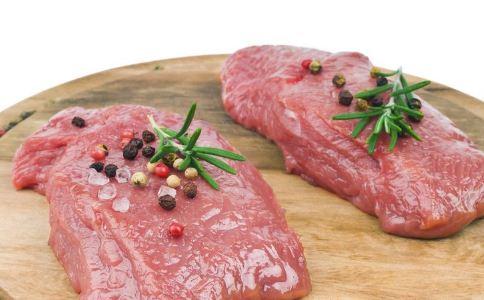 老人怎样吃肉才健康 老人吃什么肉好 老人夏季饮食注意事项