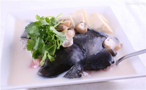 鱼头怎么做才好吃 鱼头有几种做法 鱼头营养价值