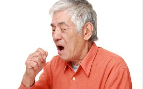 肺癌如何预防 肺癌有什么预防方法 肺癌怎么治疗