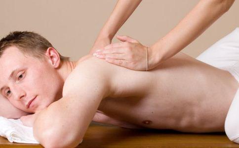 男人如何补肾 男人补肾吃什么 肾虚的原因有哪些
