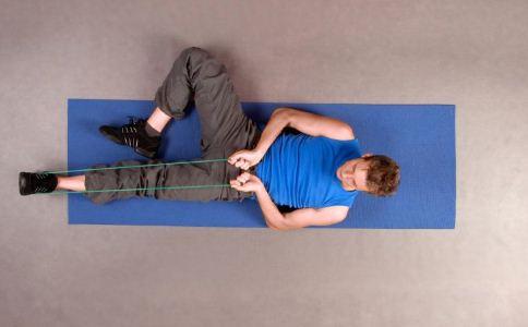 不同年纪男性怎么健身 男人的健身方式有哪些 不同年龄男人健身的方法