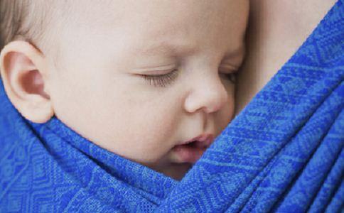 母乳喂养注意事项 全国母乳喂养宣传日 母乳喂养用品