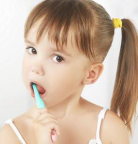 保宁牙膏 牙膏评测 儿童牙膏评测